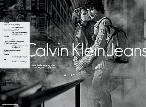 Calvin-Klein-Jeans-Fall-Winter-2015-Campaign-Noma-Han-Piero-Mendez