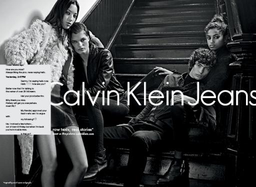 Calvin-Klein-Jeans-Fall-Winter-2015-Campaign-Piero-Mendez-002